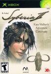 Video Game: Syberia II