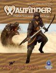 Issue: Wayfinder (Issue 10 - Feb 2014)