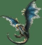 Character: Egyurasu