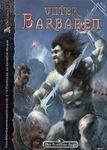 RPG Item: A175: Unter Barbaren
