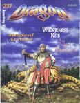 Issue: Dragon (Issue 237 - Jul 1997)