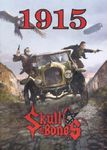 RPG Item: 1915