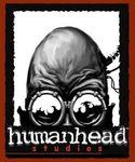Board Game Publisher: Human Head Studios