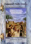 RPG Item: AB 5: Nikostria - Im Herzen Chryseias