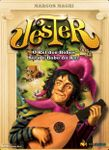 Board Game: Jester