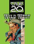 RPG Item: True20 Wild West