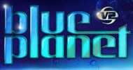 RPG: Blue Planet (2nd Edition)
