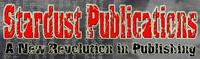 RPG Publisher: Stardust Publications