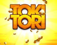Video Game: Toki Tori