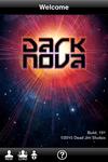 Video Game: Dark Nova