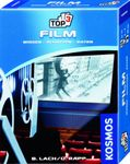 Board Game: Top 3: Film
