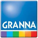 Board Game Publisher: Granna