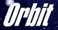 RPG: Orbit RPG