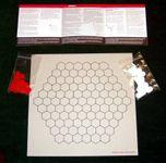 Board Game: Unlur