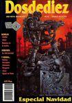 Issue: Dosdediez (Número 2 - Ene/Feb 1994)