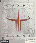 Video Game: Quake III: Arena