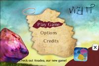 Video Game: Vizati