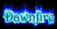 RPG: Dawnfire
