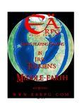 RPG Item: Eä RPGS Basic System Players Guidebook