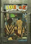 RPG Item: 100 sE: Lod & Leute