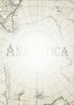 RPG Item: Anarktica: Fate of Heroes