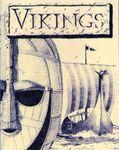 Video Game: Vikings