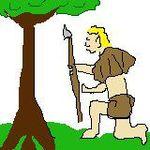 RPG: Stone Age