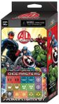 Marvel Dice Masters: Age of Ultron