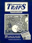 RPG Item: Grimtooth's Traps