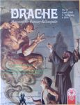 Issue: Drache (Issue 6 - Apr 1985)