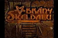 Video Game: Brány Skeldalu