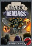 Board Game: Dark Dealings