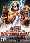 Video Game: Age of Mythology