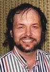 RPG Artist: Mark Heike