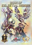 RPG Item: Book of Celestial Heroes