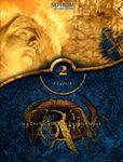RPG Item: Chroniques de l'Apocalypse II: Phaéton