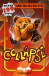 Video Game: Collapse (1985)