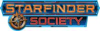 Series: Starfinder Society Season One