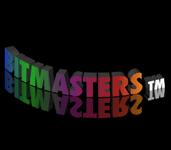Video Game Developer: Bitmasters Inc
