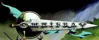 RPG: Omnifray RPG
