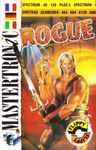 Video Game: Rogue