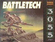 RPG Item: Technical Readout: 3055