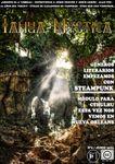 Issue: Ianua Mystica (Issue 2 - Jun 2012)