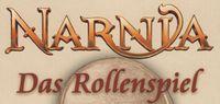 RPG: Narnia - Das Rollenspiel