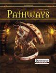 Issue: Pathways (Issue 27 - Jun 2013)