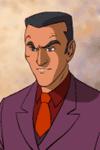 Character: Khan (Broken Sword)