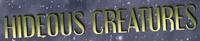 Series: Hideous Creatures