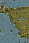 RPG Item: Ruvor - 335