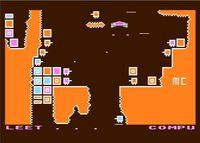 Video Game: Firefleet