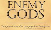 RPG: Enemy Gods
